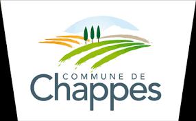 chappes